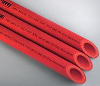 Пожаростойкие трубы Anti Fire, пластиковые трубы Anti Fire, полипропиленовые трубы Anti Fire, противопожарные трубы Anti Fire,